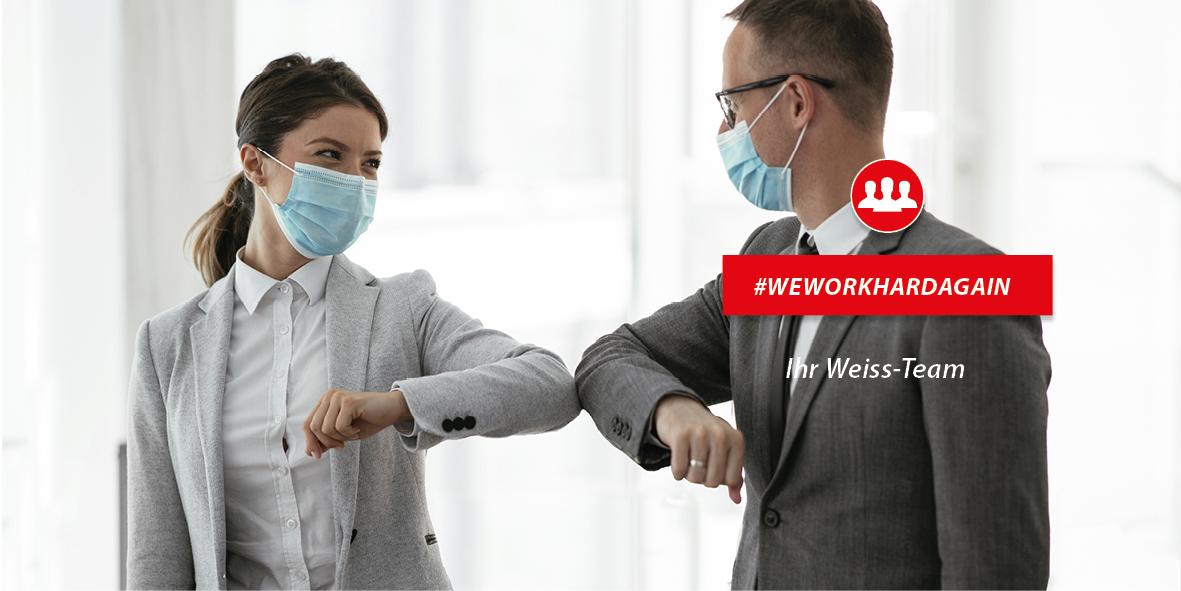 #weworkhardagaing