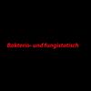 bakteriostatisch