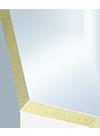 Sandwichelemente COSMO Tech - PVC/n (Nano)