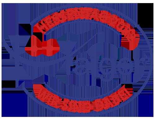Logo Hessentag Haiger 2022 | Wir sind dabei
