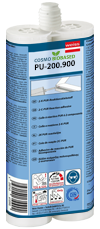Biobasierter 2-K-PUR-Reaktionsklebstoff COSMO PU-200.900