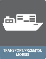 Transport/przemysł morski