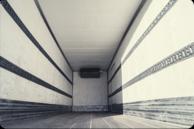 Kleje konstrukcyjne - Naczepy na samochody ciężarowe