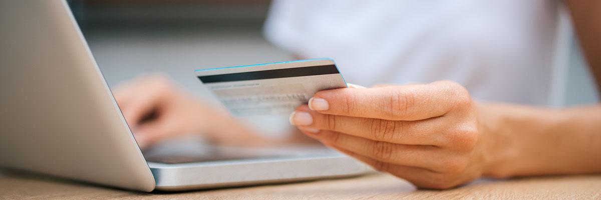 COSMO Klebstoff online kaufen