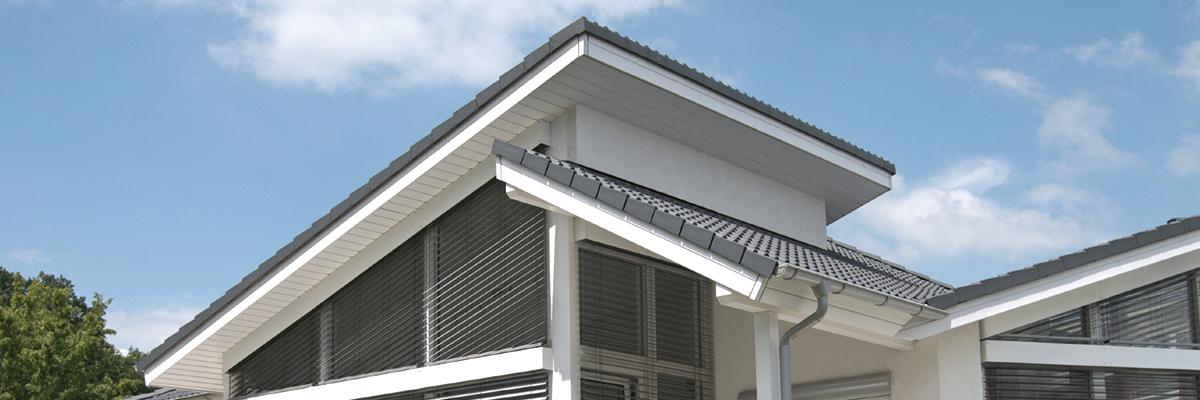 Dispersionsklebstoff fürs Dach - Luftdicht Kleben