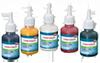 Farbpasten zum Färben von Klebstoffen