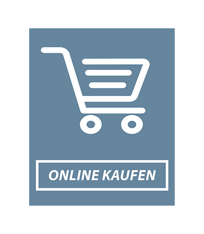 Diesen Klebstoff im Online-Shop kaufen