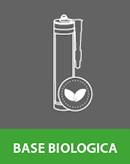 Adesivi su base biologica