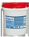 Kunststoff Biegeflüssigkeit COSMO SP-780.110