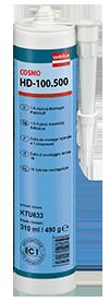 Hybrid Montage Klebstoff COSMO HD-100.500