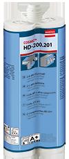 2-K-MS-Montage-Klebstoff COSMO HD-200.201