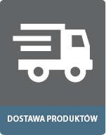 Serwis dostawczy/logistyka