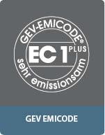 GEV-Emicode