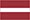 Tehnisko datu lapa (TDL) & Drošības datu lapa (DDL)