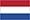 Technisch Gegevensblad (TG) & Veiligheidsinformatieblad (V) NL