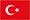 Teknik veri sayfası (TVS) & GÜVENLİK BİLGİ FORMU (GBF)