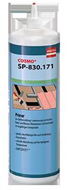 Primer zur Haftvermittlung COSMO SP-830.171