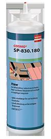 Primer zur Haftvermittlung / Klebevorbereitung COSMO SP-830.180