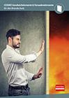 Fassadenelemente & Sandwichelemente für den Brandschutz