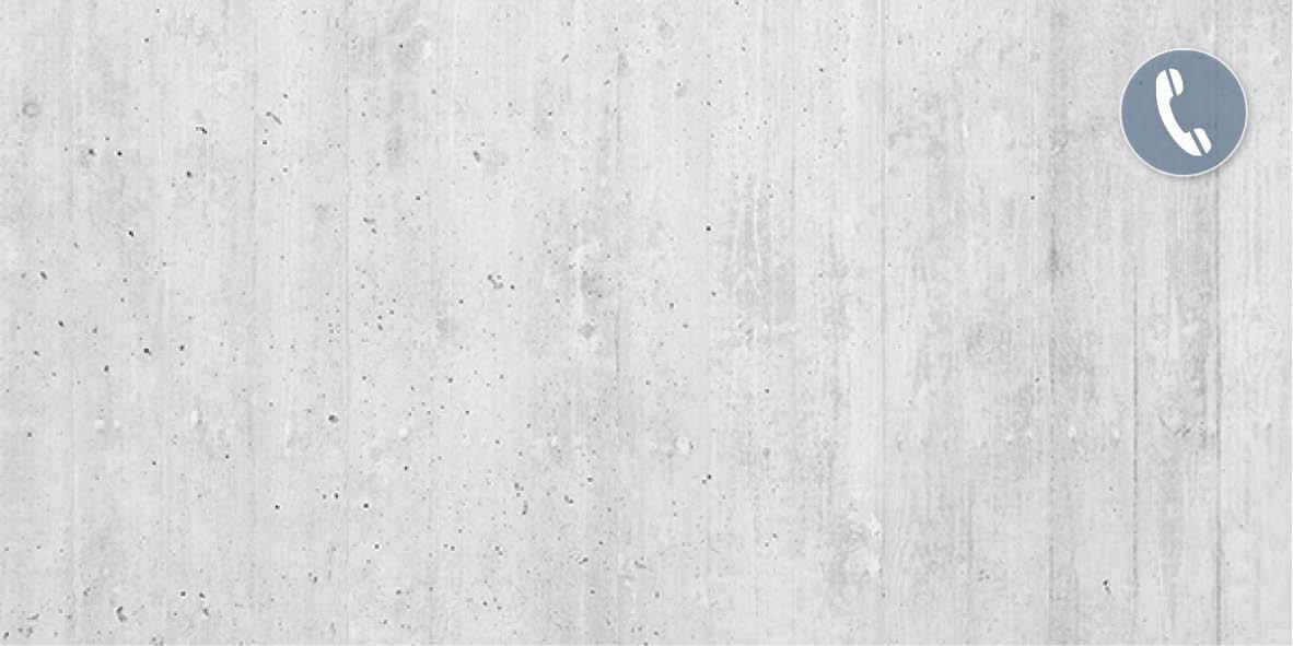 Kontaktdaten für Klebstoffe