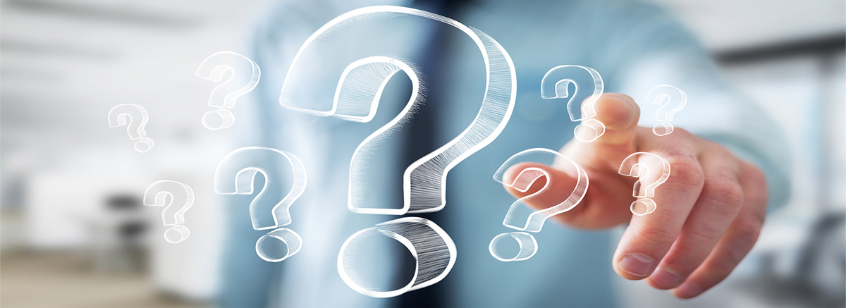 Fragen zu Klebstoffen und Sandwichelementen