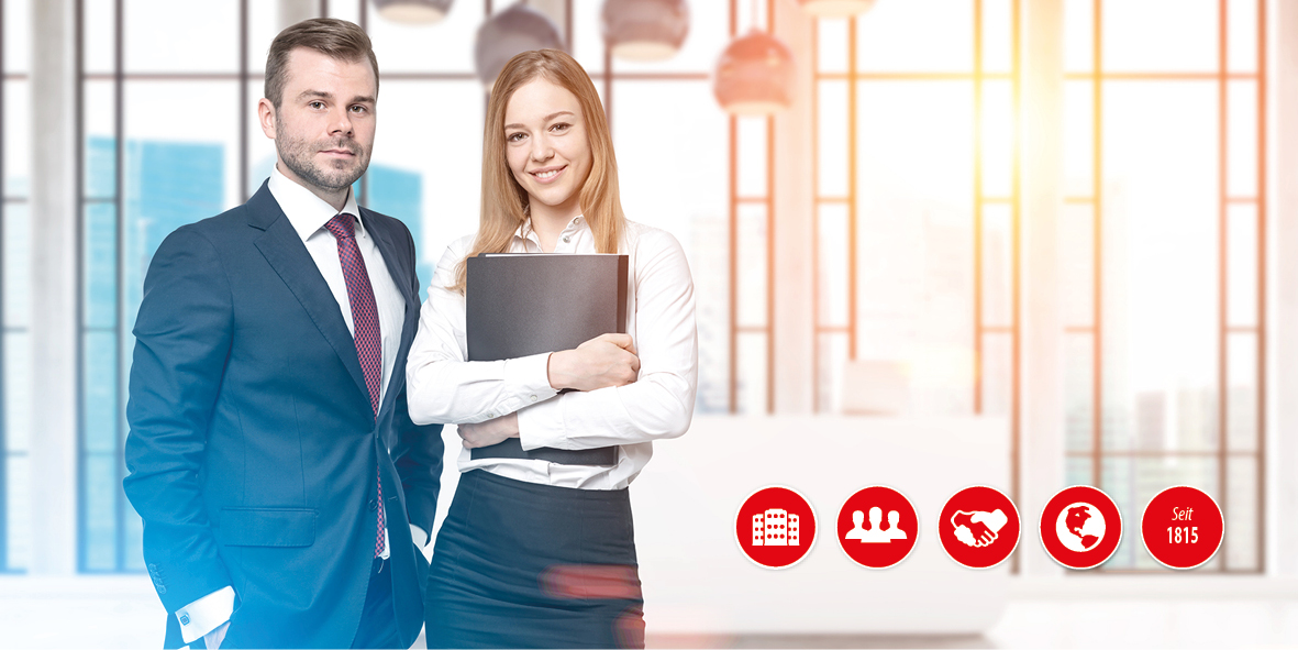 Geschäftlicher Verhaltenskodex, Grundsätze rechtmäßigen Verhaltens (Code of Business Conduct)