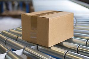La loi allemande sur les emballages