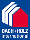 Dach & Holz International 2020