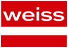 Weiss Logo