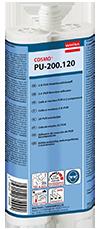 COSMO PU-200.120 Colle PUR à 2 composants