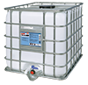 Colle de surface PUR à 2 composant biosource COSMO PU-220.900