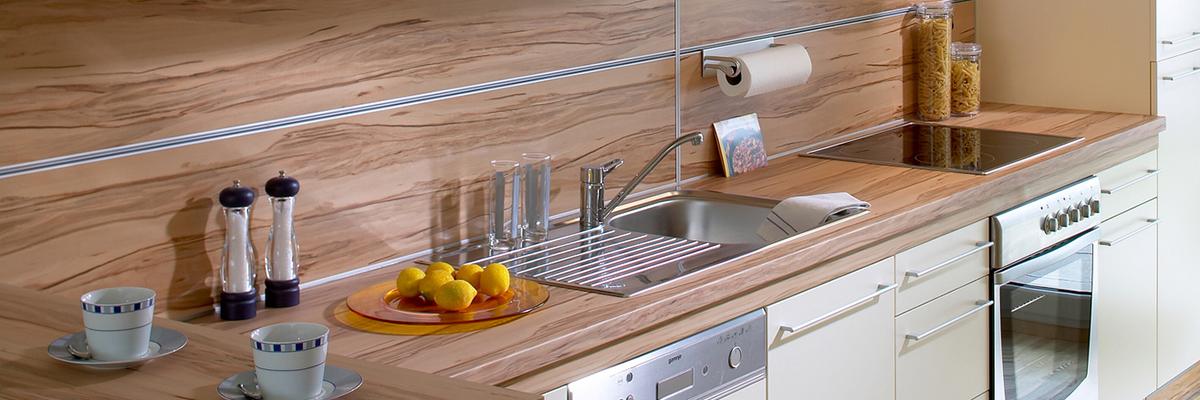 Colles adhésifs pour l'industrie du bois et du meuble