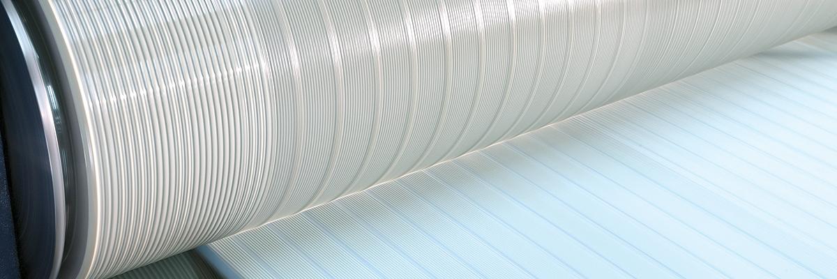 Colles adhésifs pour la production des composites