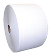 Chiffons en papier de cellulose COSMO SP-870.100