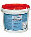 Colle de verre liquide difficilement inflammable COSMO DS-480.110