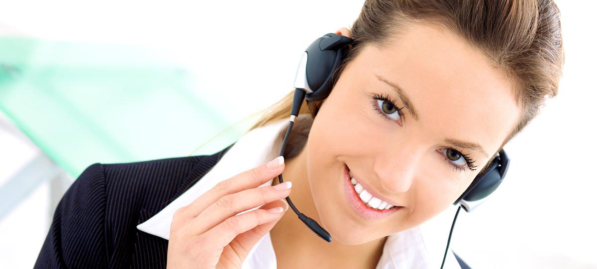 Contacter l'unité commerciale Sales Adhesives