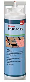 Promotion/amélioration d'adhésion COSMO SP-830.160