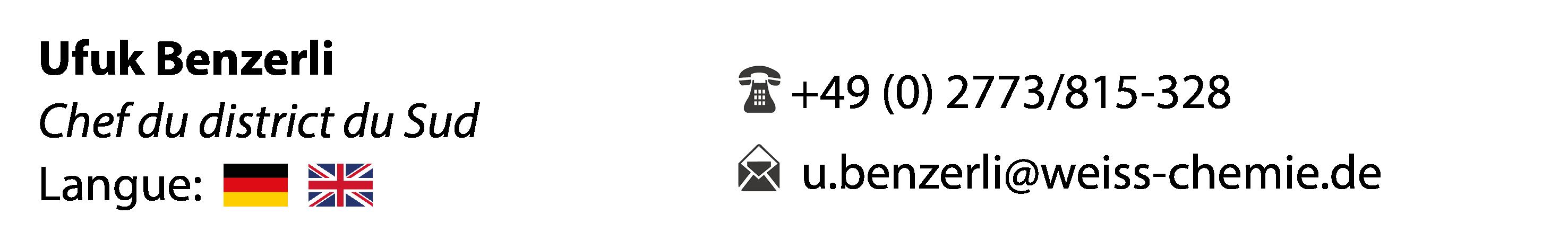 Ufuk - Division Panneaux Sandwich
