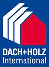 Dach & Holz International 2020