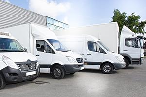 COSMO Colle ed elementi sandwich  per costruzione di veicoli speciali e roulotte