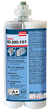 2-component STP-assembly adhesive COSMO HD-200.101