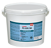 [Translate to Russisch:] COSMO PU-200.180 2-part PUR surface adhesive
