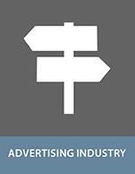 Bonding advertising industry