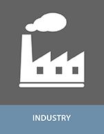 Bonding applications industry