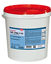 Bending fluid COSMO SP-780.110