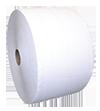 Бумажные полотенца COSMO SP-870.100