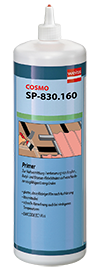Primer for adhesive preparation COSMO SP-830.160