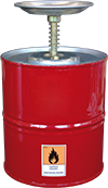 Safety container COSMO SP-810.120