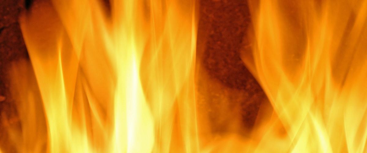 Сэндвичные элементы в сфере противопожарной защиты