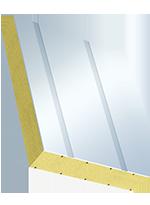 Сэндвичные элементы COSMO Design - PVC
